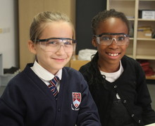 2018 Year 4 Science Workshop 24 Sep (65)