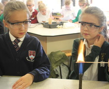 2018 Year 4 Science Workshop 24 Sep (81)
