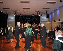 Burns Night 2014 (301)