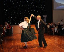 Burns Night 2014 (237)