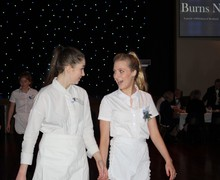 Burns Night 2014 (144)
