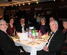 Burns Night 2014 (130)