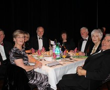 Burns Night 2014 (129)