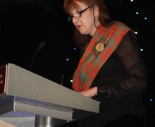 Burns Night 2014 (49)