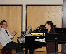Young Musicians Competition 2014 (2)