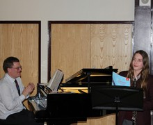 Young Musicians Competition 2014 (3)