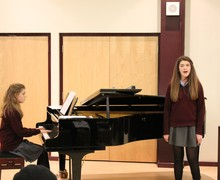 Young Musicians Competition 2014 (10)