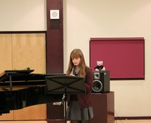 Young Musicians Competition 2014 (12)