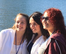 World School 2014 (440)