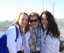 World School 2014 (406)
