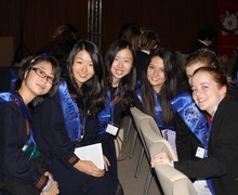 World School 2014 (117)