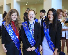 World School 2014 (87)