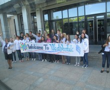 World School 2014 (52)