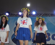 World School 2014 (749)