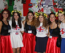 World School 2014 (641)
