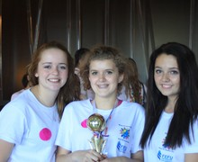 World School 2014 (1062)
