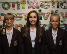 Year 7 First Day September (71)