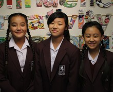 Year 7 First Day September (68)