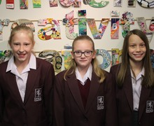 Year 7 First Day September (67)