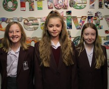 Year 7 First Day September (60)