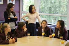 7G Welcome Drinks  (16)