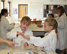 Year 5 Science Challenge Round 1 (28)
