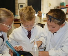 Year 5 Science Challenge Round 1 (35)