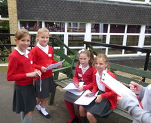 Year 5 Geography Workshop (21)
