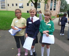 Year 5 Geography Workshop (23)
