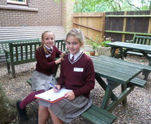 Year 5 Geography Workshop (28)