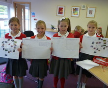 Year 5 Geography Workshop (44)