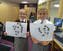 Year 5 Geography Workshop (45)