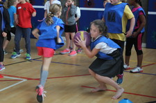 2015 Year 5 Primary WS PE Sept  (4)