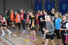 2015 Year 5 Primary WS PE Sept  (12)