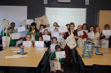 Year 5 prim ws business oct 15 25