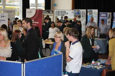 Careers fair oct 15 4