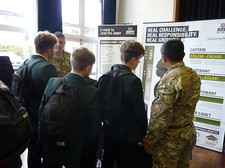 Careers fair oct 15 61