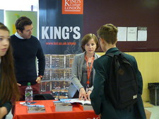 Careers fair oct 15 63