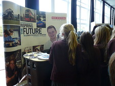 Careers fair oct 15 122