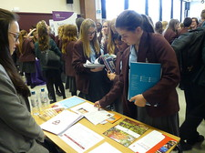 Careers fair oct 15 124