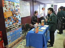 Careers fair oct 15 140
