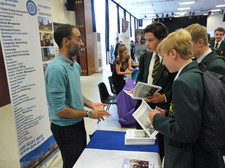 Careers fair oct 15 143