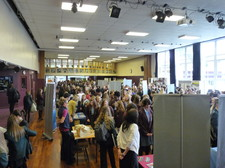 Careers fair oct 15 149
