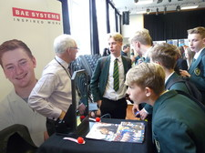 Careers fair oct 15 156