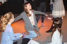 Year 5 drama workshop nov 15 49