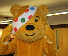 Children in need nov 2015 11