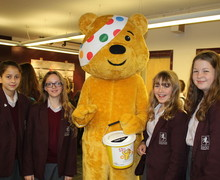Children in need nov 2015 40
