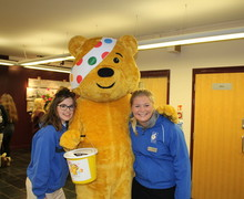 Children in need nov 2015 42