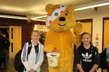 Children in need nov 2015 43