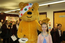 Children in need nov 2015 48